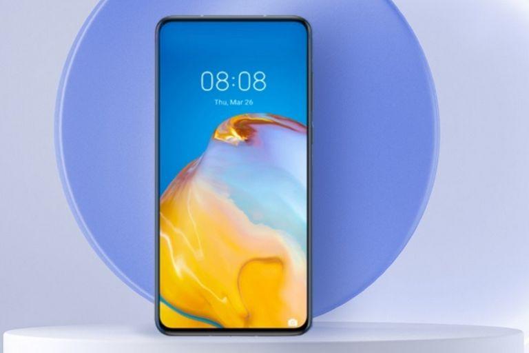 HarmonyOS: Huawei lanza su sistema operativo alternativo a Android de Google