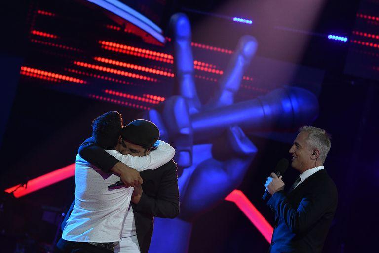 La Voz: después de las batallas, llegó el crucial momento de los knockouts