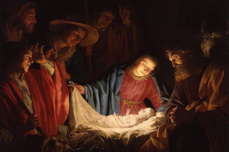 El misterio de la Navidad: qué tan cierto es que Jesús nació el 25 de diciembre