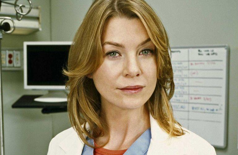 Ellen Pompeo le dice adiós a Grey's Anatomy después de 18 temporadas y ya tiene nuevos planes