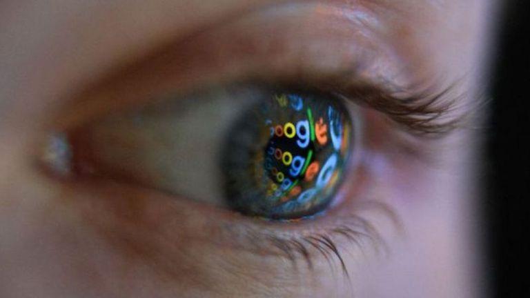 Cómo eliminar lo que Google sabe de vos