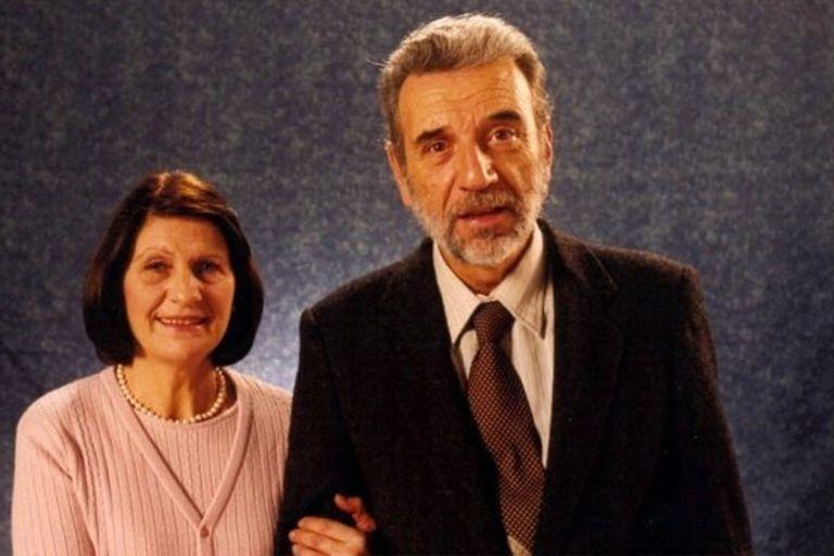 La película uruguaya Whisky (2004)