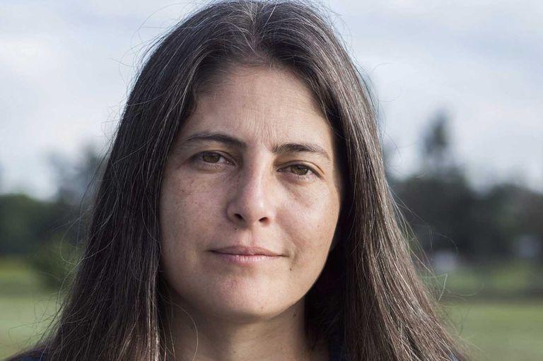 Selva Almada y Dolores Reyes, finalistas de la Bienal Vargas Llosa de novela
