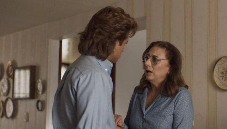 Luis Miguel tuvo una relación conflictiva con su abuela Matilde Sánchez Repiso a causa de la tenencia de su hermano menor, Sergio Basteri