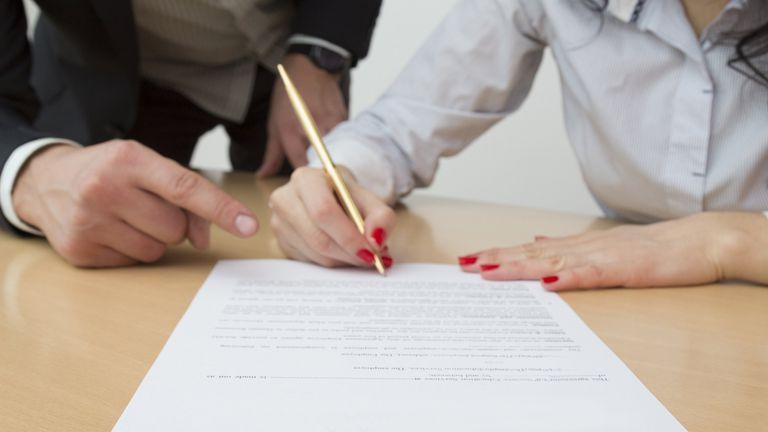 Créditos UVA: por qué  para algunos fueron buen negocio y para otros no