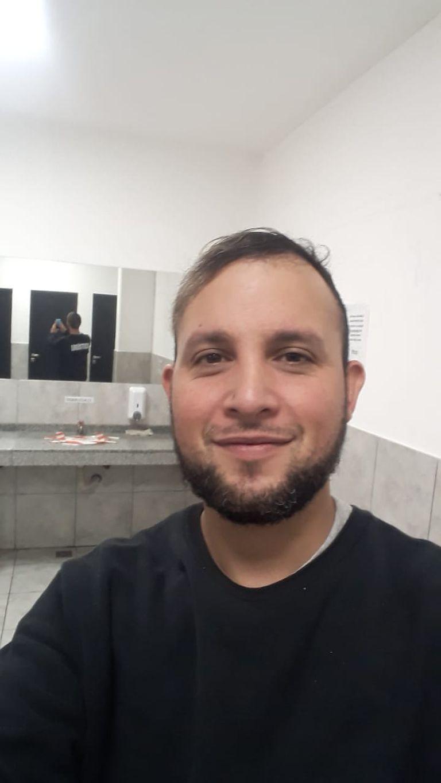 Pablo Bardín murió tras ser atropellado y abandonado en José C. Paz