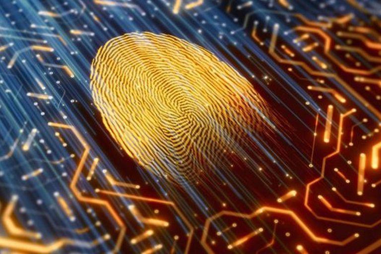 El trabajo remoto aumenta las posibilidades de potenciales amenazas cibernéticas