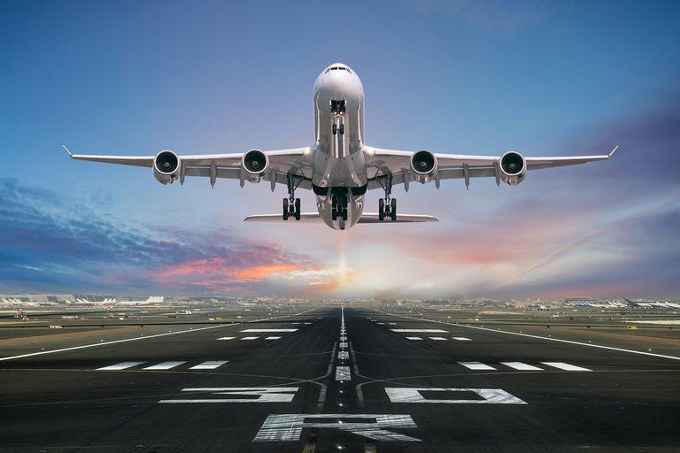 Volar por Argentina: cómo conseguir pasajes por $2 en tres pasos