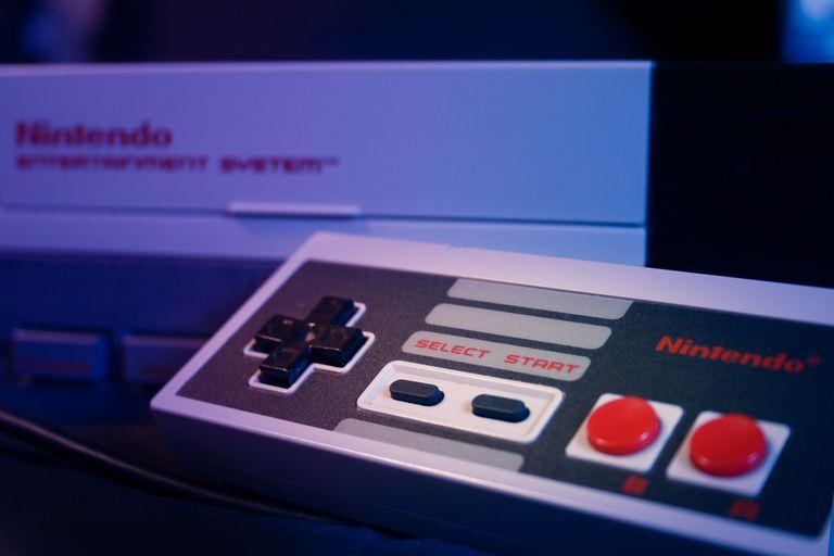 Código Konami: el famoso truco para obtener ventajas en un juego cumple 35 años