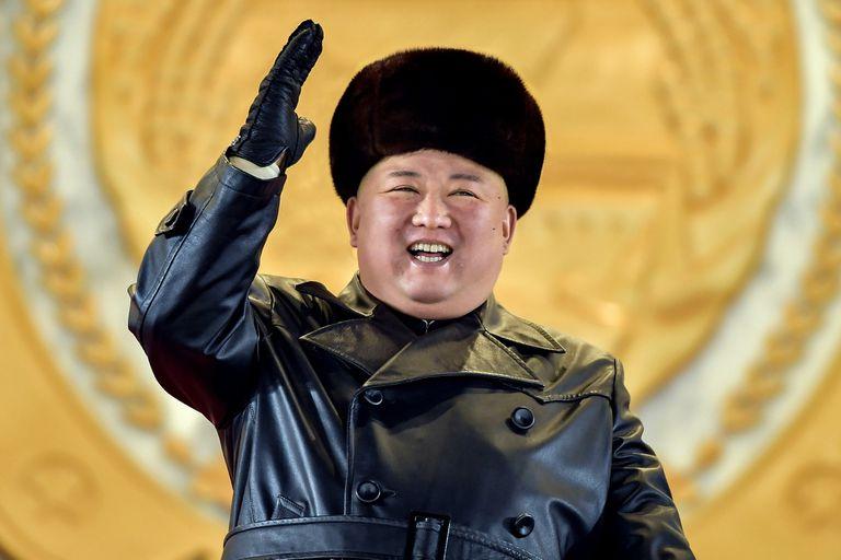 Según la ONU: Corea del Norte robó 300 millones de dólares en criptomonedas