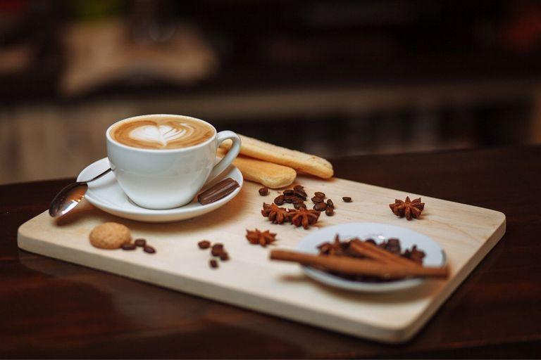 Día Internacional del Café: cómo disfrutarlo en otras versiones
