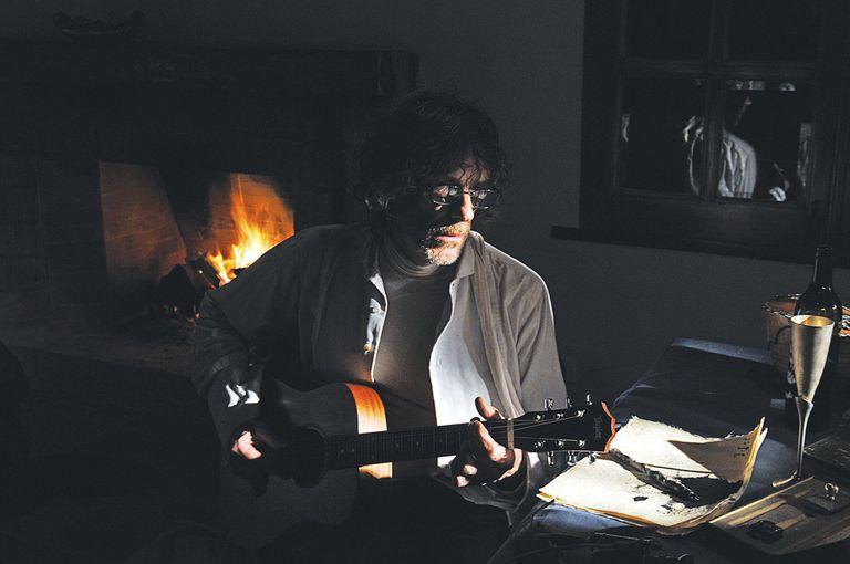 Las canciones de Ya no mires atrás fueron grabadas entre 2008 y 2009
