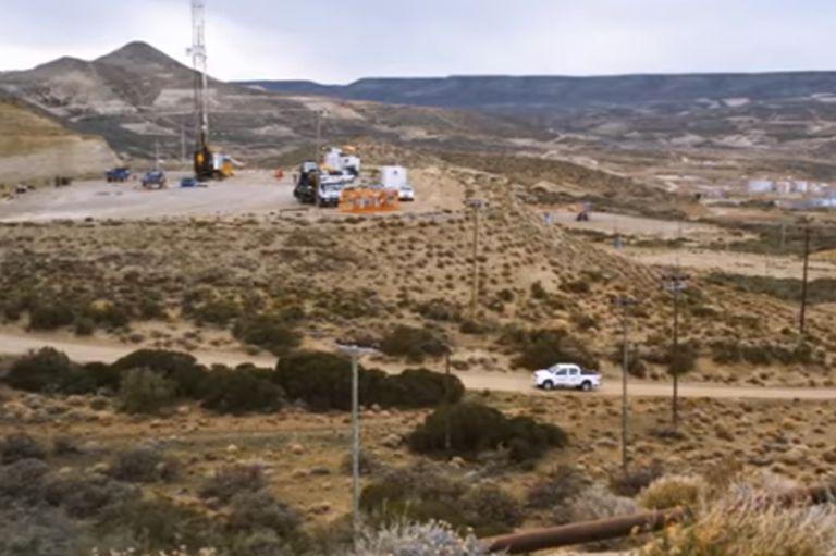 La producción no convencional de petróleo ya representa el 19,4% del total, y la de gas, el 42,7% de toda la producción nacional, según el último informe del Instituto Argentino de Energía Gral. Mosconi.
