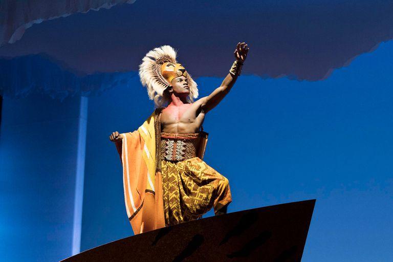Coronavirus: el teatro en Broadway seguirá inactivo hasta el 6 de septiembre