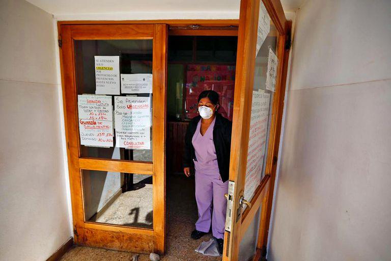 Chubut: otro muerto por hantavirus y son 11 las víctimas en la provincia