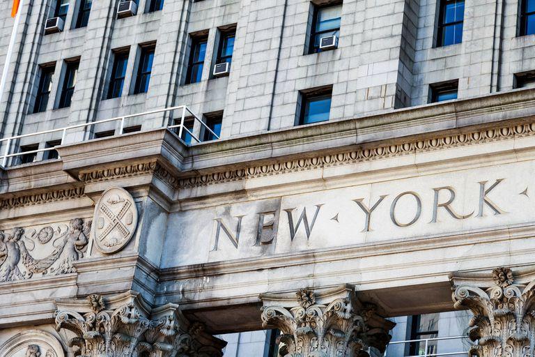 YPF. EE.UU. rechazó el pedido argentino y el juicio seguirá en Nueva York