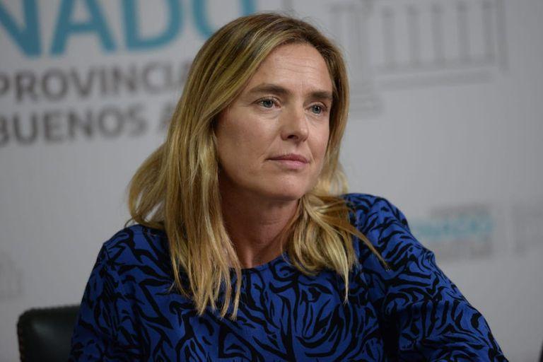 """Trigo: presentan un proyecto contra la """"autorregulación"""""""