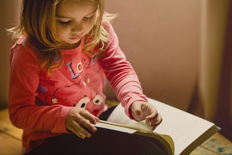 De la mano de grandes autores, invitemos a los chicos y las chicas a descubrir la magia de la poesía