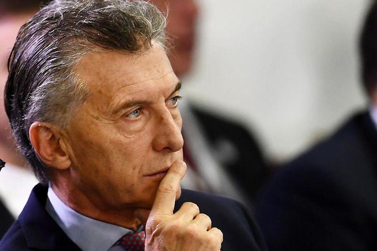 Macri busca convencer a Morales y Cornejo de no separar los comicios