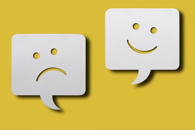 Cómo convertir un reclamo de un cliente en una oportunidad