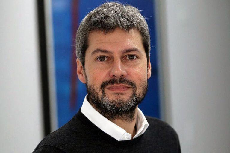 Matías Lammens, ministro de Deporte y Turismo, aclaró hoy que no hay fecha cierta de vuelta a las prácticas, y que están trabajando en protocolos específicos para cada deporte.