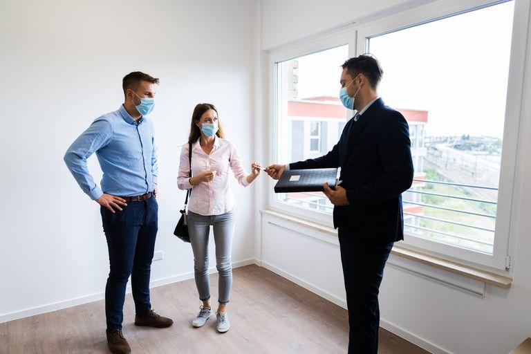 Proponer crear un mecanismo de identificación de inquilinos
