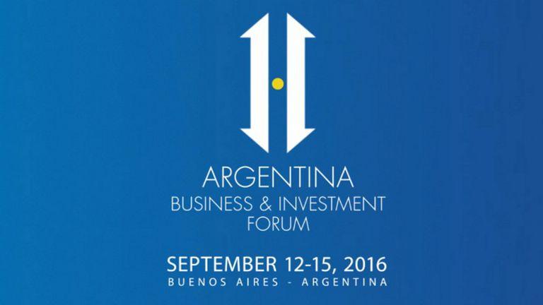 Durante tres días el Centro Cultural Kirchner verá desfilar 1600 empresarios, CEO globales, regionales y locales.