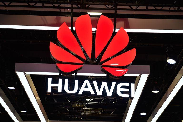 Los directores de seis agencia de inteligencia de de EE.UU. recomendaron no comprar equipos de Huawei, a quien consideran un espía del gobierno chino