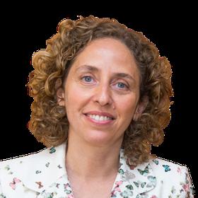 Mara Bettiol