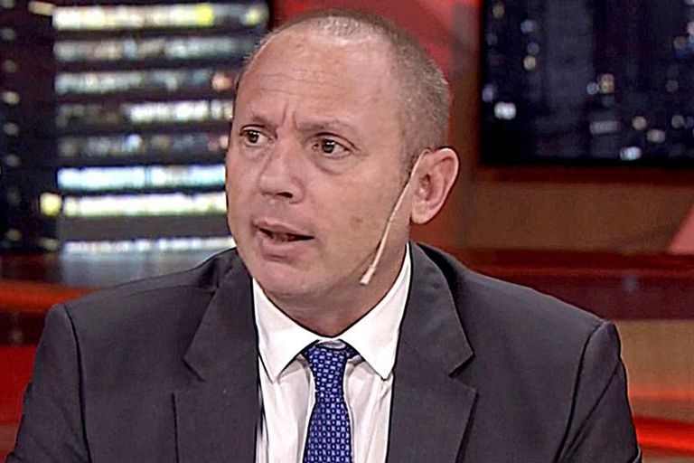 El falso abogado será investigado por el juez de Dolores Ramos Padilla