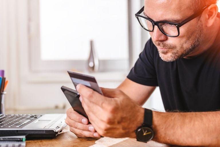Estafas bancarias por redes sociales: lo que necesitás saber para no ser víctima