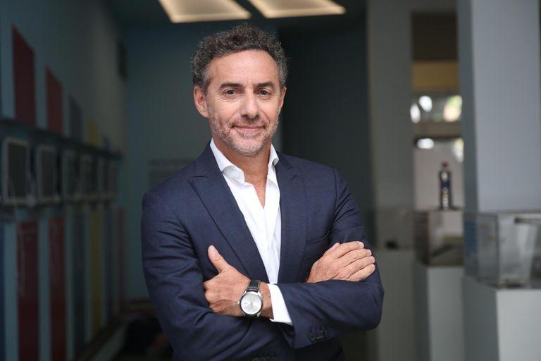Luis Majul estrena la temporada 21 de La Cornisa en LN+