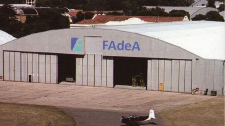 Fadea denunció ante la Justicia Federal la posible existencia de una estafa digital.