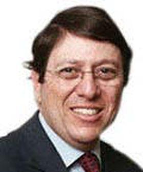 Miguel A. Kiguel