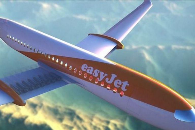 Compañías como EasyJet introdujeron el Europa el concepto de vuelos a bajo costo: destinos cercanos a precios asequibles