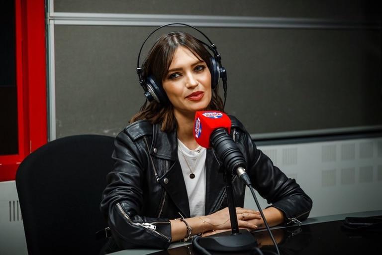 Sara Carbonero rompió el silencio tras anunciar su separación de Iker Casillas