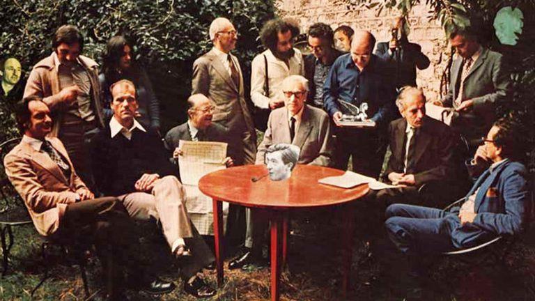 Desde hace 50 años, los oulipianos forjan métodos de escritura alternativa y experimental