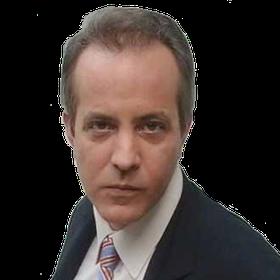 Diego Angeli
