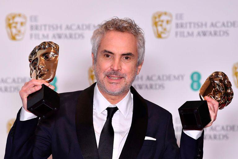 Por qué los premios BAFTA siguen siendo la cara más eficiente de los Oscar