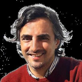 Jorge Augusto Cuello
