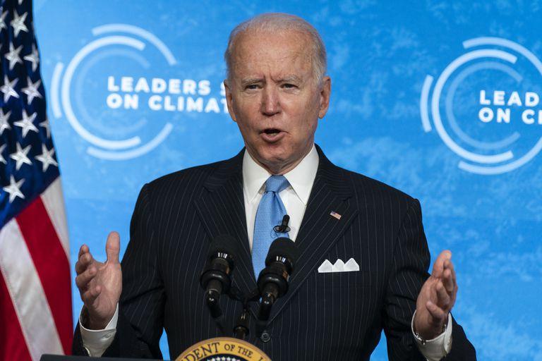 Gestión Biden: después de 106 años, EE.UU. reconoció el genocidio armenio