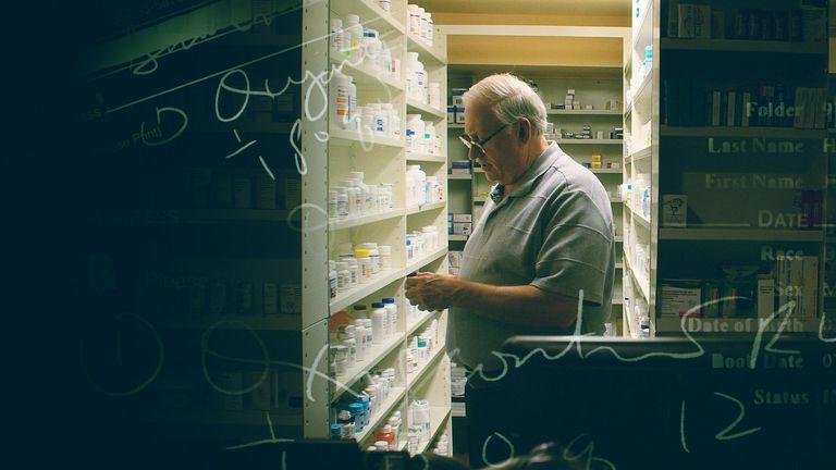 ¿Qué veo? 5 documentales imperdibles sobre la guerra contra las drogas