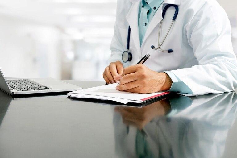 Coronavirus hoy en Colombia: cuántos casos se registran al 30 de Agosto