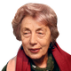 Norma Morandini