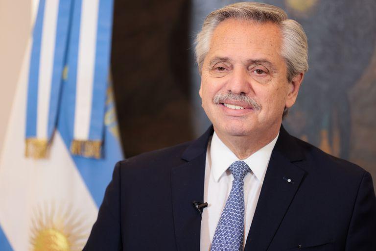 """Fernández llamó a eliminar """"las políticas agrícolas distorsivas, especialmente en los países en desarrollo"""""""