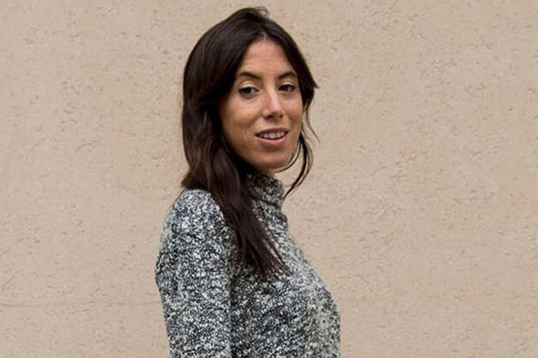 El cáncer de útero, la enfermedad que causó la muerte de Sofía Sarkany, es el tercer tumor más frecuente entre mujeres en Argentina. Se estima que por año se diagnostican alrededor de 5000 casos y mueren más de 2000 mujeres por esta enfermedad en el país