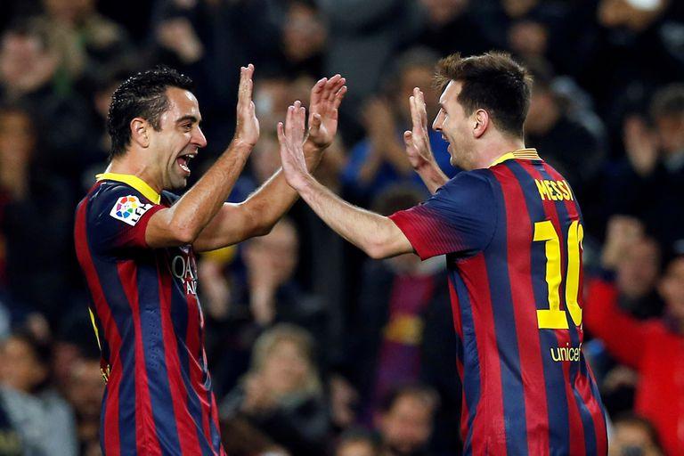 El futuro de Barcelona: el sueño íntimo de Xavi y la debilidad de Valverde