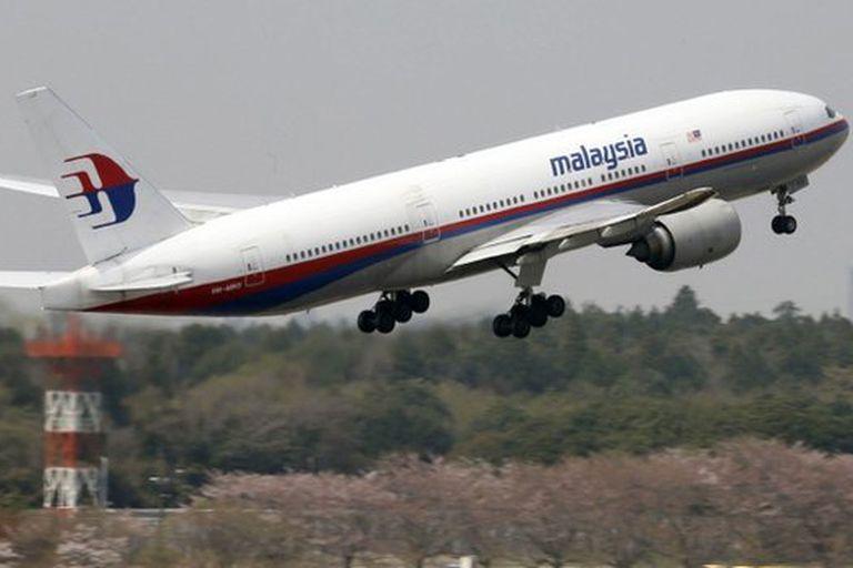 Continúa la intensa búsqueda del avión desaparecido