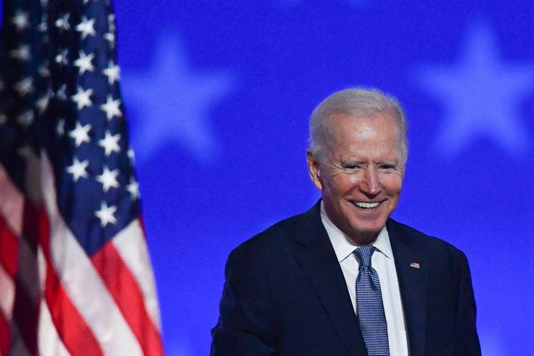 Biden: qué espera el Gobierno para la relación bilateral