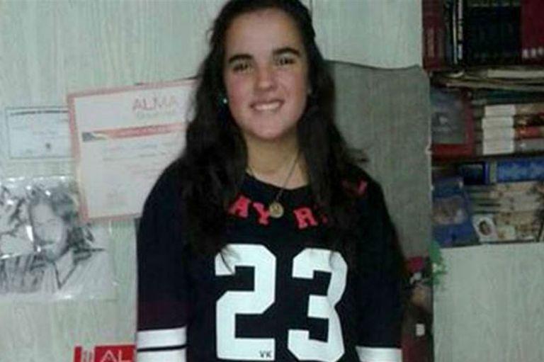 A dos meses de cumplirse tres años del asesinato de Chiara Páez, la Cámara de Apelaciones de Rosario ratificó la condena